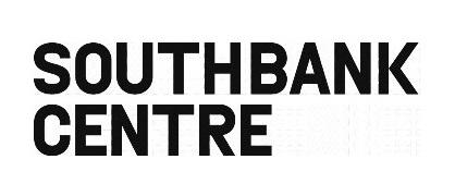 Copy of Southbank Centre