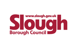 Copy of Slough Borough Council