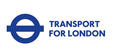 Copy of Transport for London
