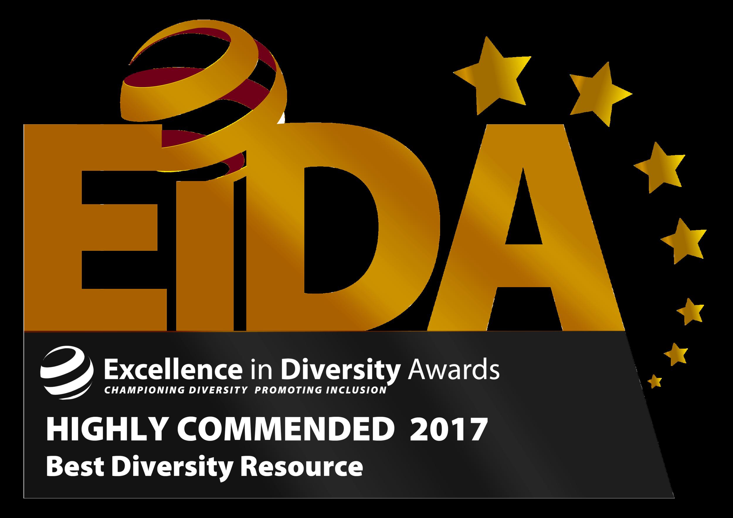 Best-Diversity-Resource.png
