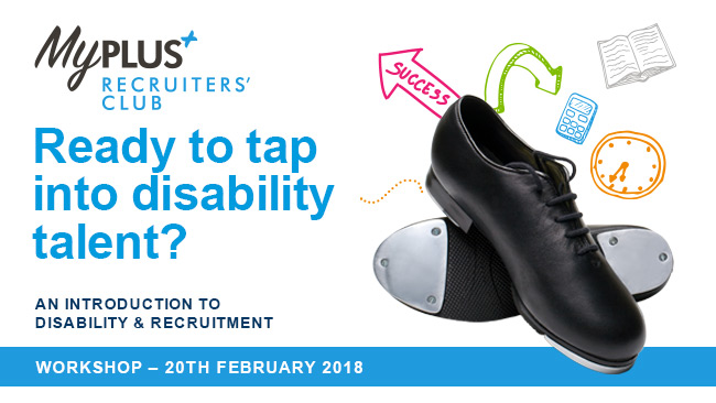 2018events-Feb-Tapintodisability-650.jpg