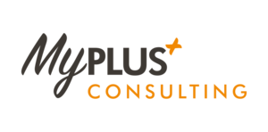 MyPlusConsulting_RGB.png