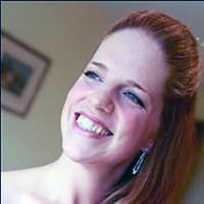 Kirsten Doherty Headshot.jpg