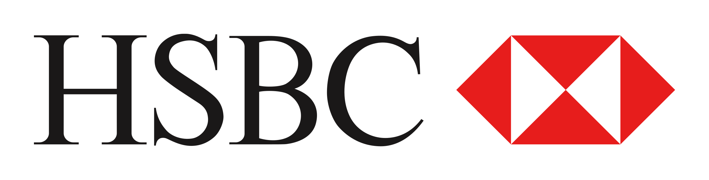 2019 HSBC Transparent logo.png