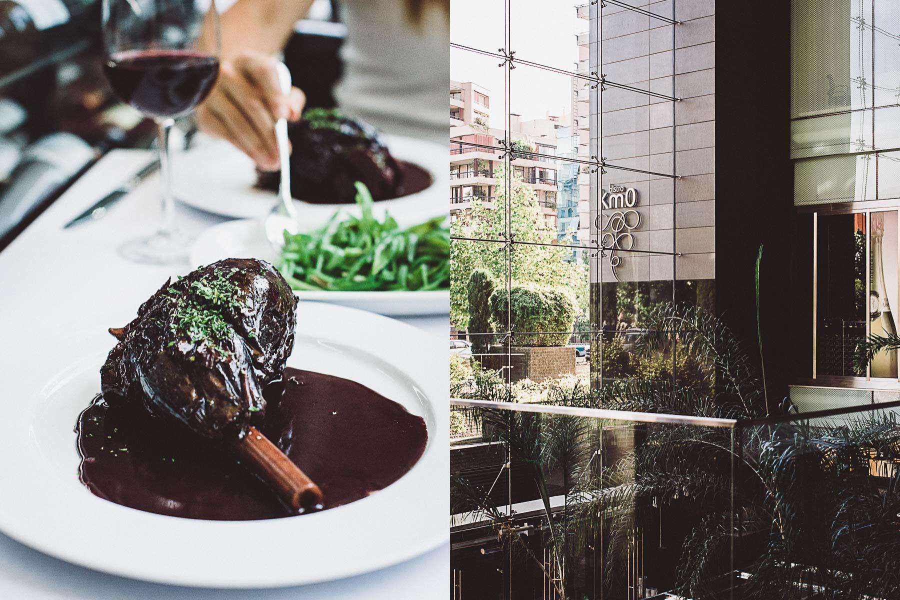 bistro-km-0-luxury-dining-santiago-chile-01