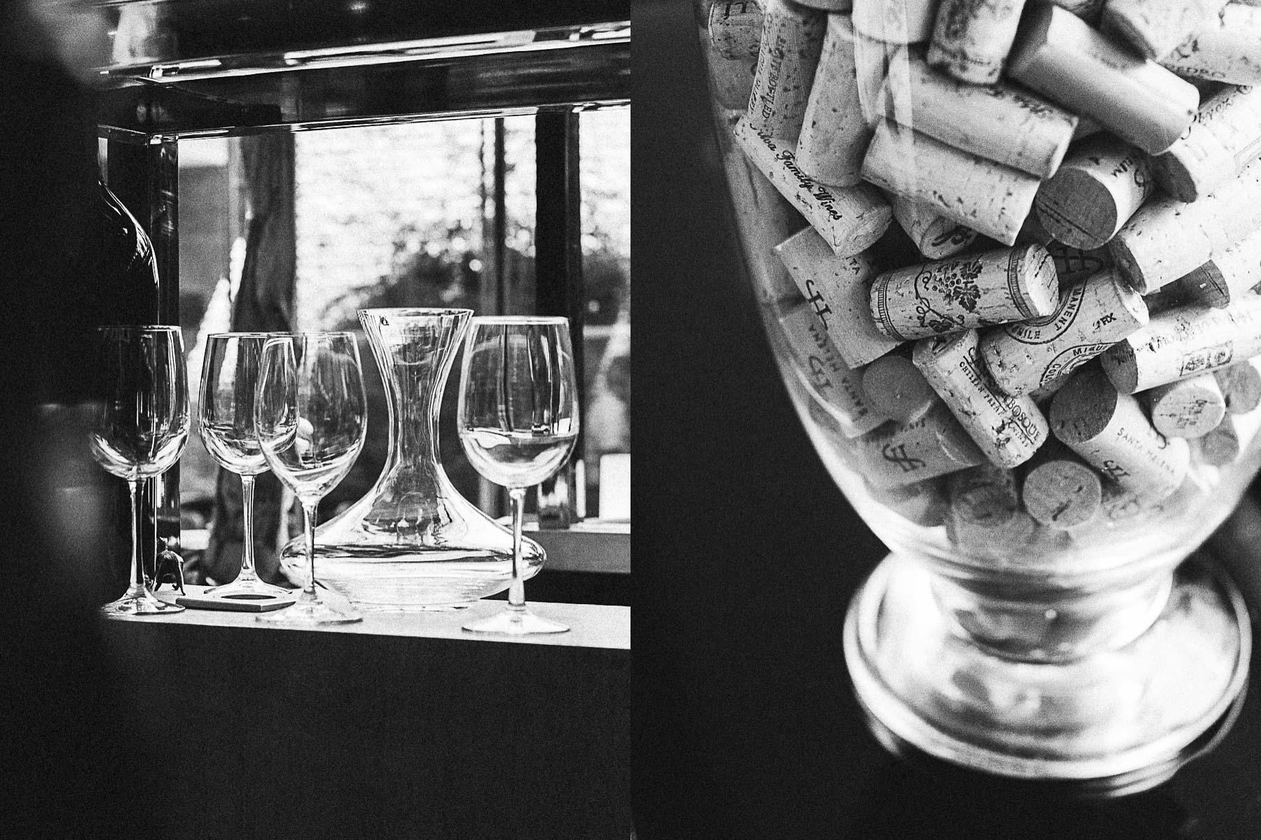 bistro-km-0-luxury-dining-santiago-chile-02.jpg