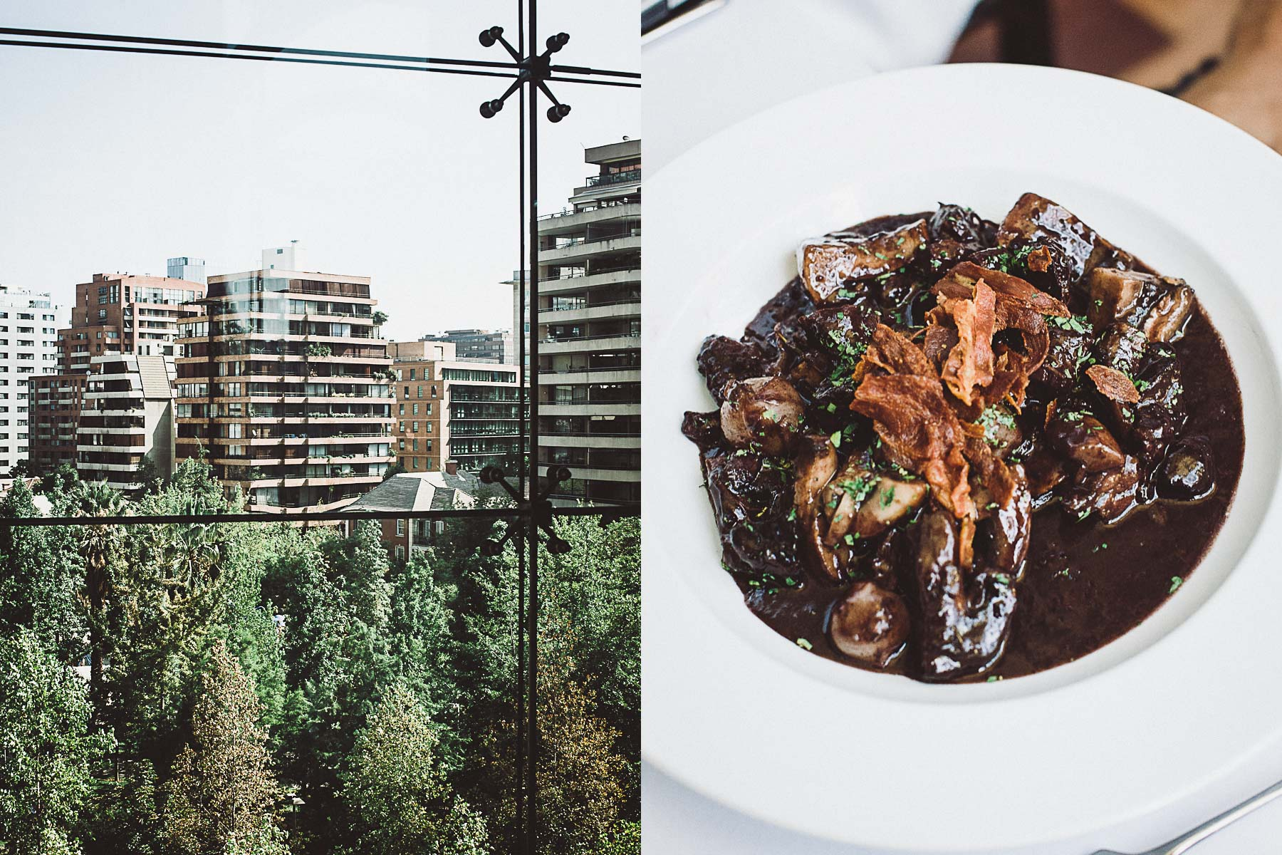 bistro-km-0-luxury-dining-santiago-chile-06
