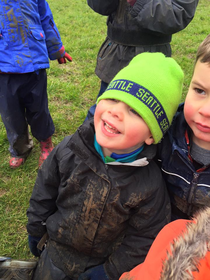 kids rugby for 3 year olds
