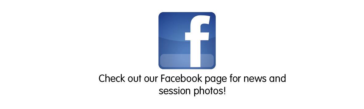 FB Button.jpg