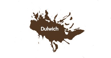 Dulwich Buttons.jpg