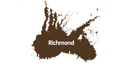Richmond Buttons.jpg
