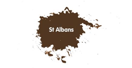 St Albans Buttons.jpg