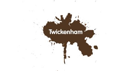 Twickenham Buttons.jpg