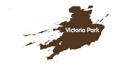 Victoria Park Buttons.jpg