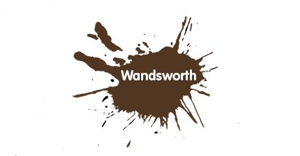 Wandsworth Buttons.jpg