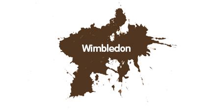 Wimbledon Buttons.jpg
