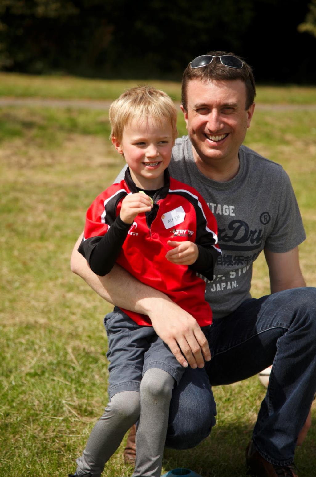Alex and Dad.JPG