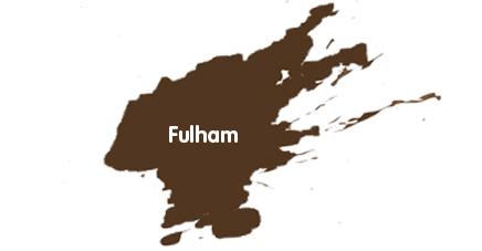 Fulham Buttons.jpg