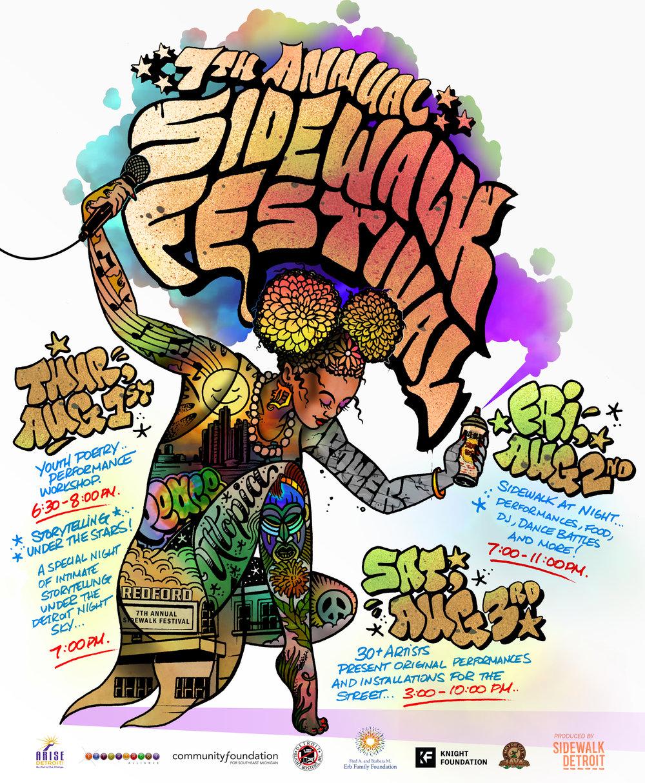 Sidewalk+Festival+Poster+Final+18X24+62519.jpg