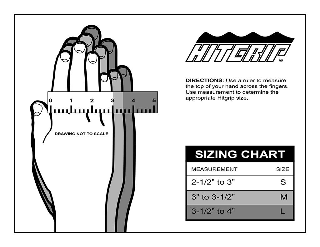 Hitgrip_Hand_Measurements_02_1024.jpg