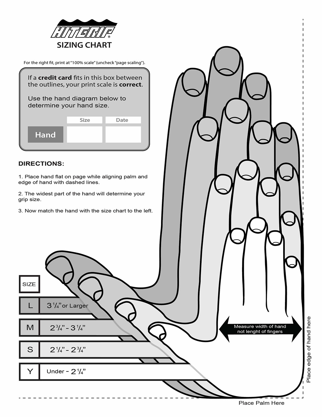 Hitgrip_Sizing_Chart_Downloadable_v01_WEB.jpg
