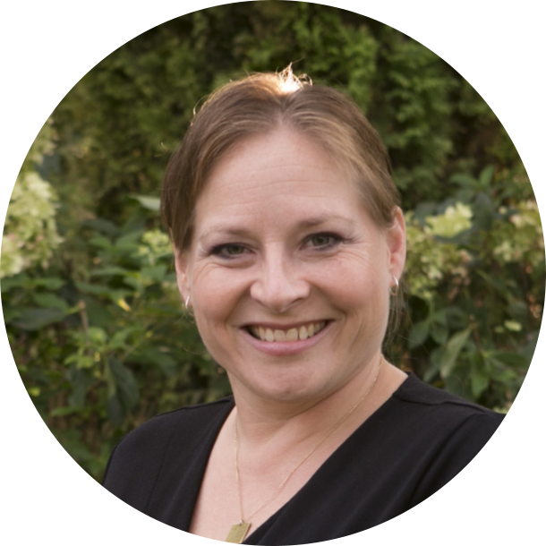 Barbara Garland - Lower Elementary Guide, Good Shepherd Montessori SchoolExpertise: New Teacher Mentoring & Supporting Children With Autism Spectrum Disorder In Montessori Environments