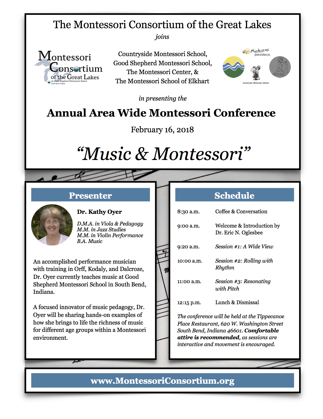 2018 AreaWideConference Flyer.jpg