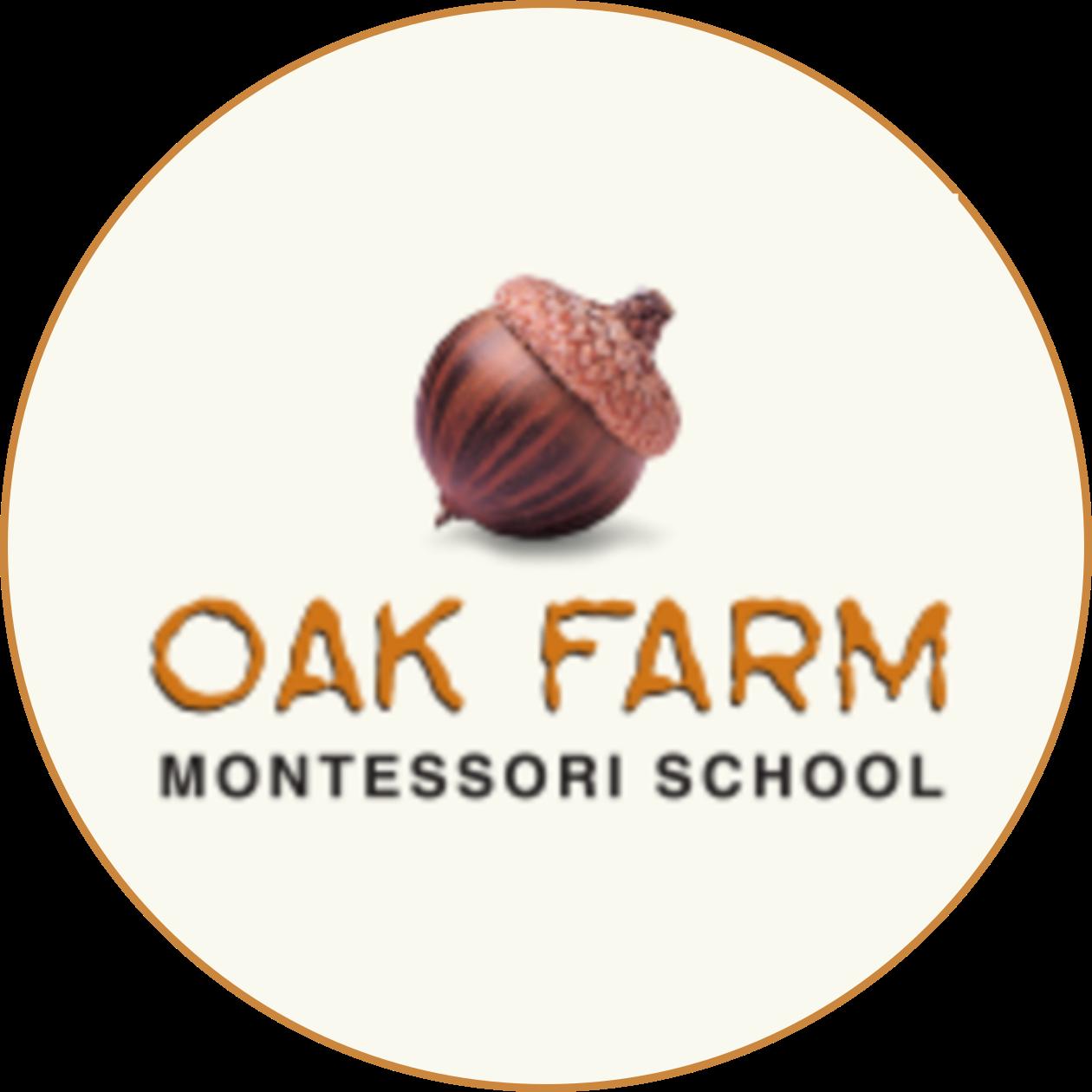 Oak Farm Montessori School - Avilla, IndianaFull Member
