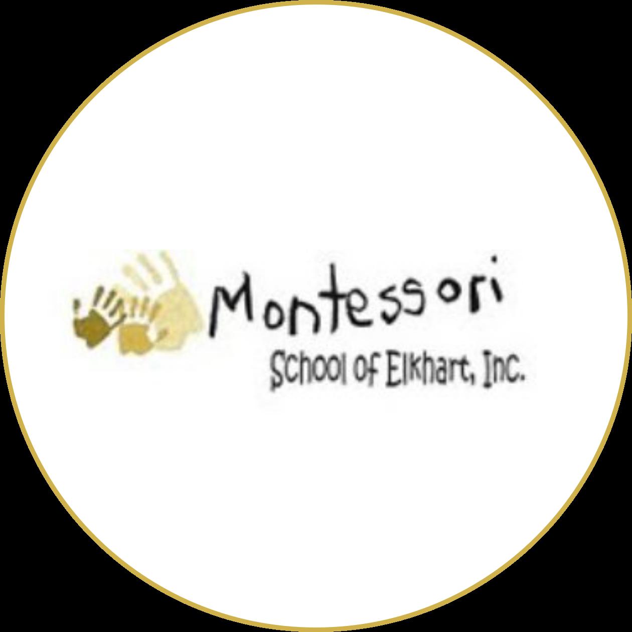 Montessori School of Elkhart - Elkhart, IndianaFull Member