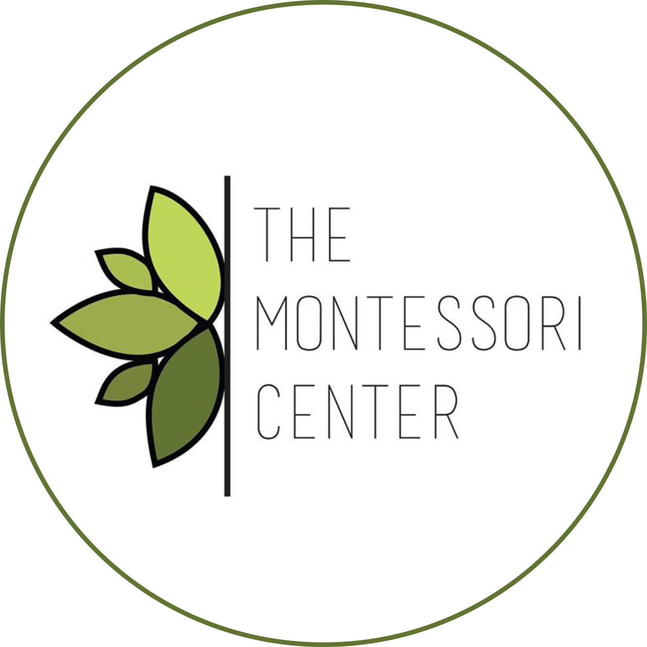 The Montessori Center - South Bend, IndianaFull Member