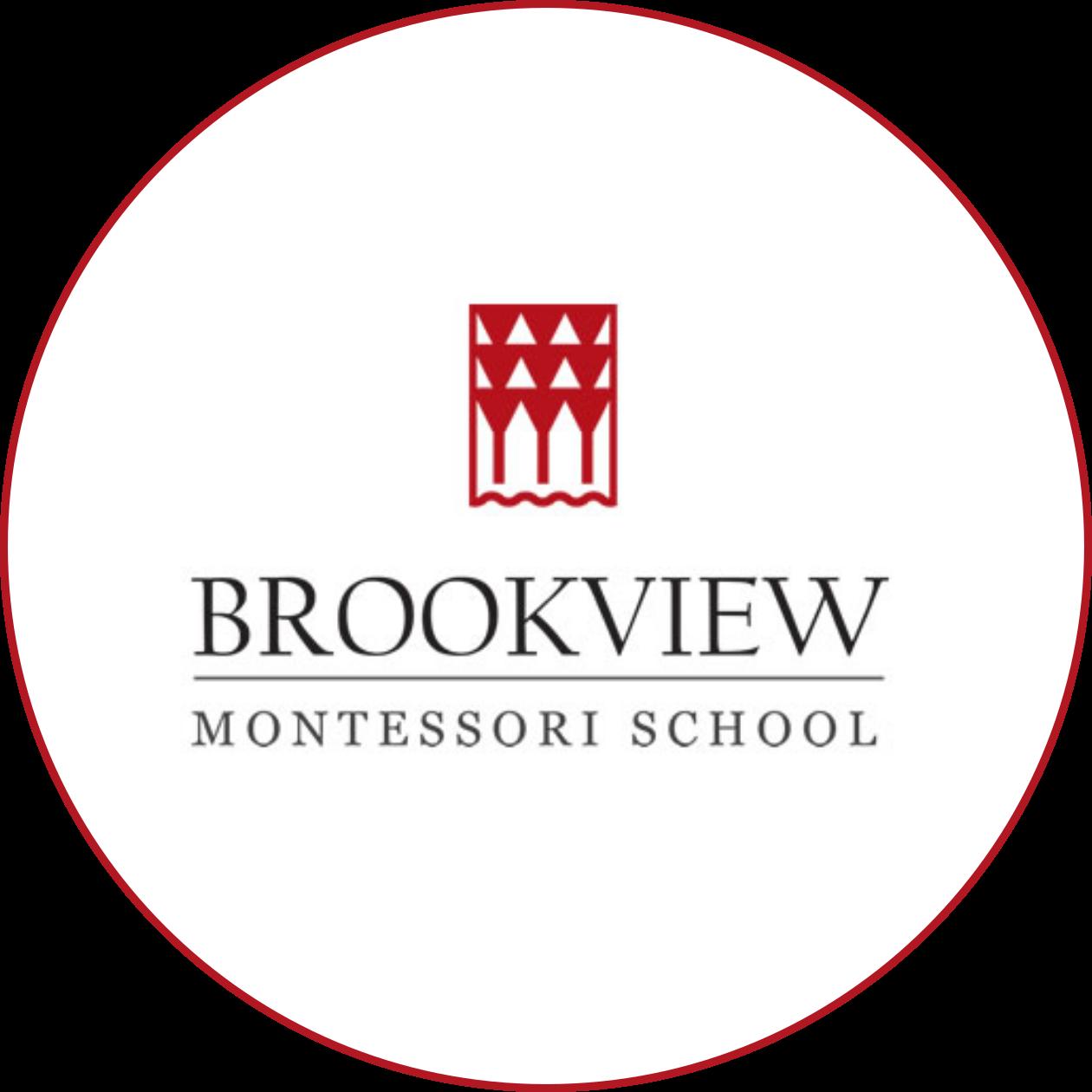 Brookview Montessori School - Benton Harbor, MichiganFull Member