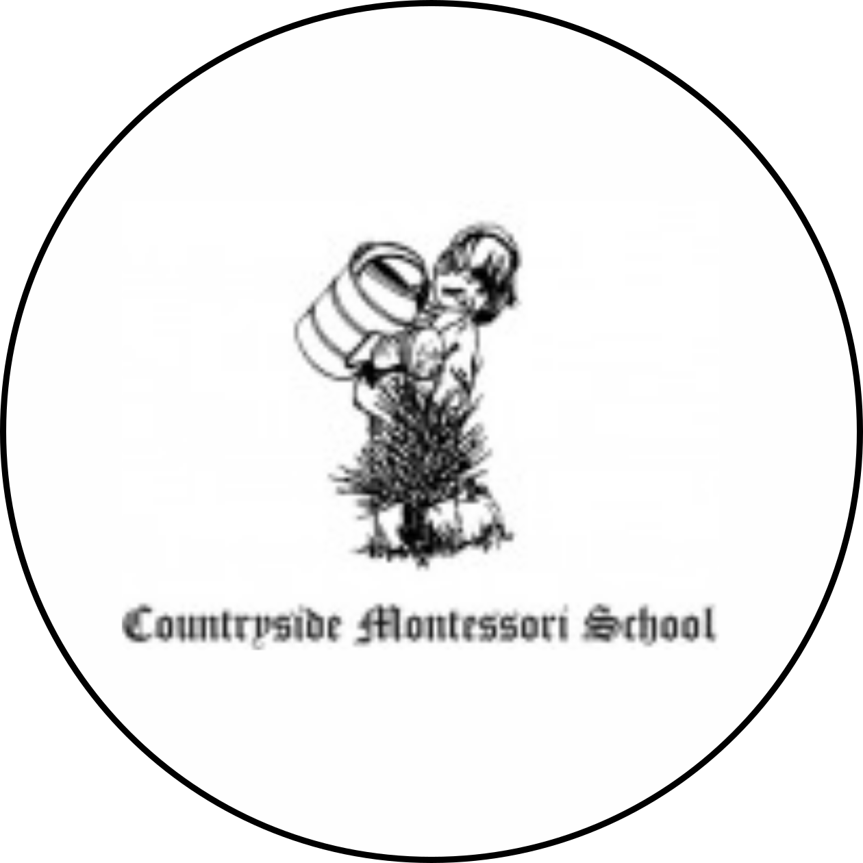 Countryside Montessori School - South Bend, IndianaFull Member