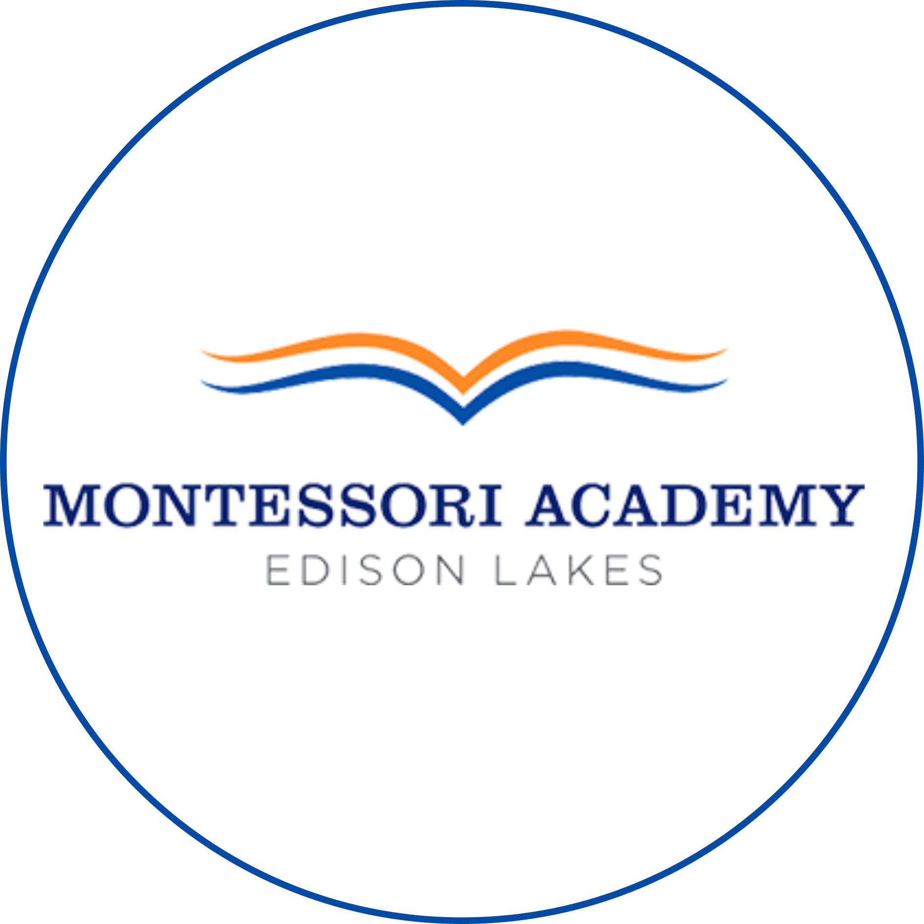The Montessori Academy at Edison Lakes - Mishawaka, IndianaFull Member