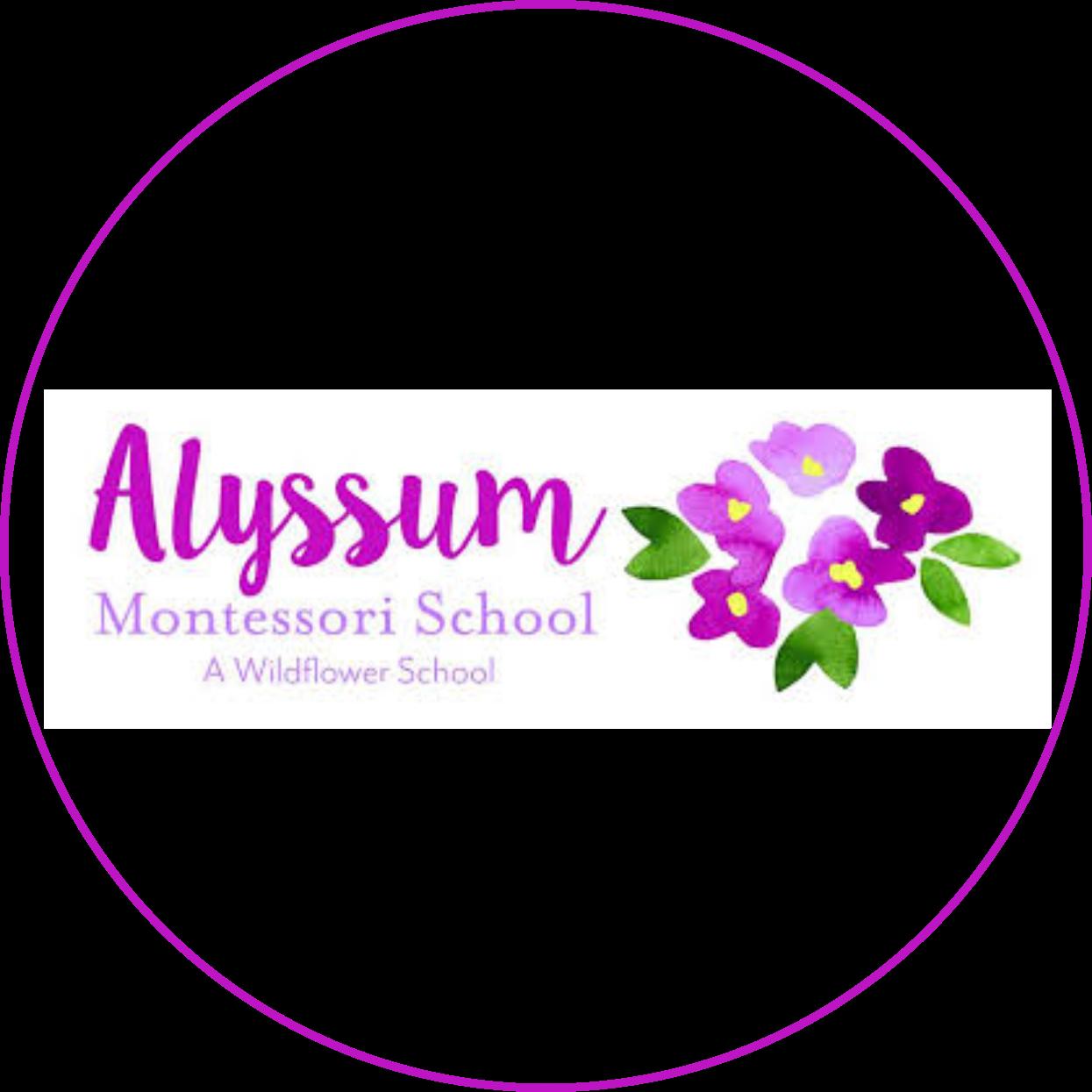 Alyssum Montessori School - Fort Wayne, IndianaInvited Project Partner