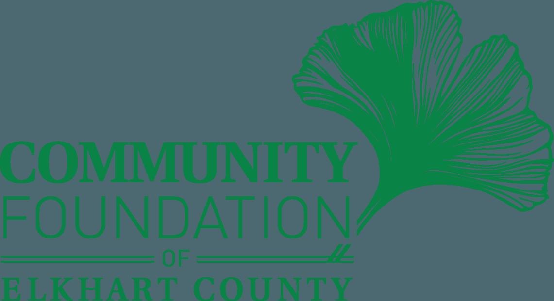 CFEC Logo.png