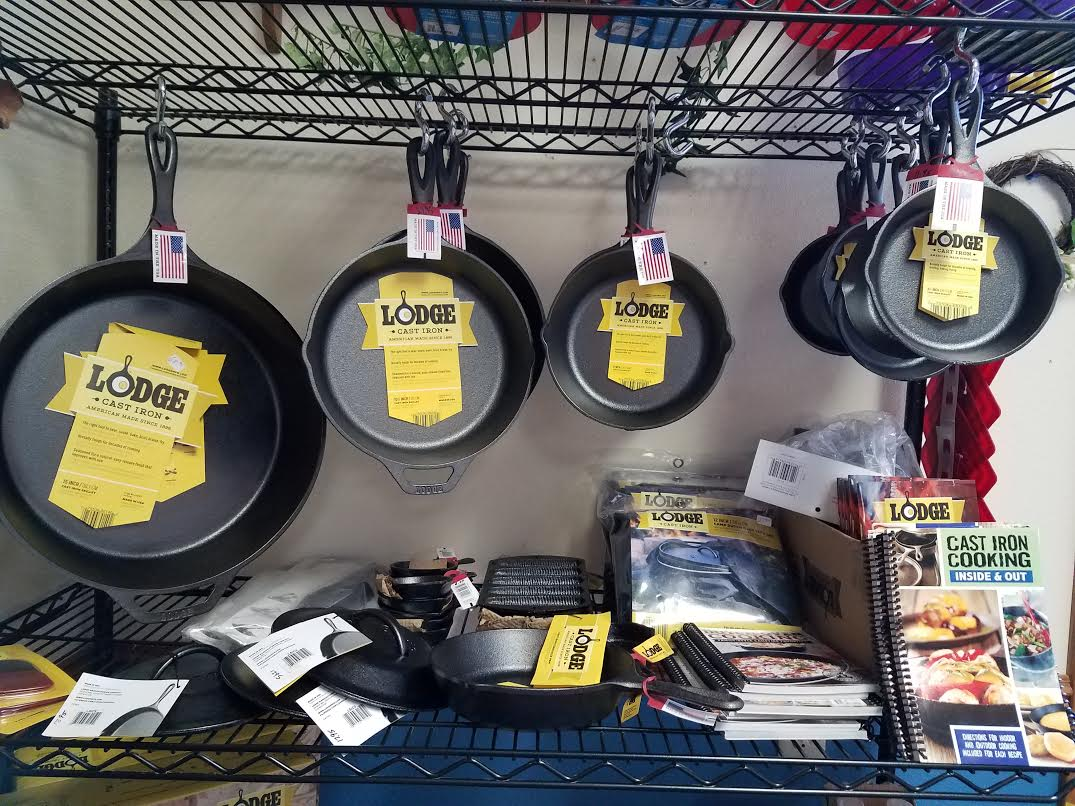 Lodge cast iron cookware.jpg