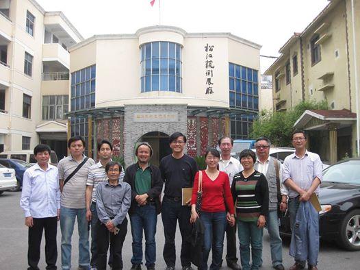 #2_Xuhong Shang%2c Studio Residency_shanghai Song Joan Art Center_2014.jpg