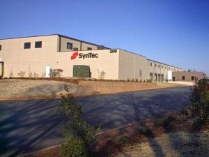 SynTec1 - Copy.jpg