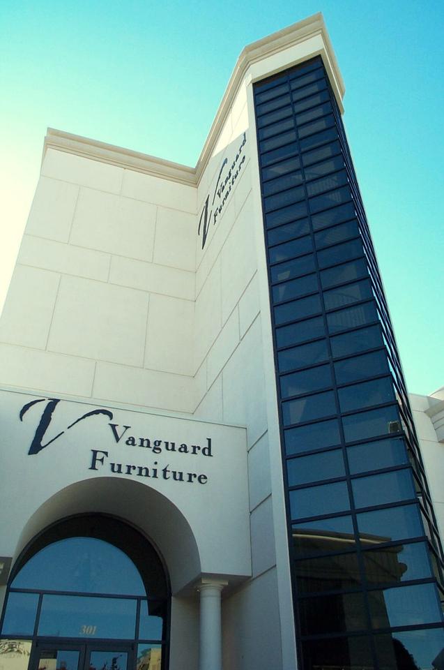 vanguardB.jpg