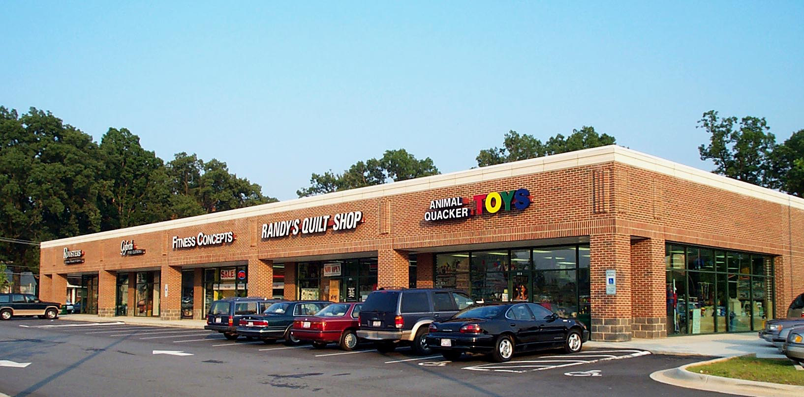 shops at kirkwood2.jpg