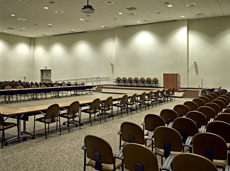 Auditorium - Copy.jpg