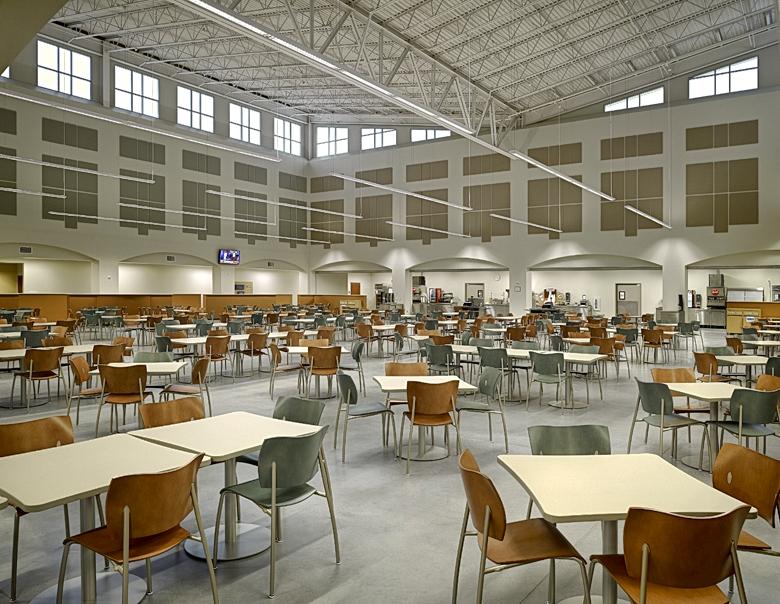 Cafeteria - Copy.jpg