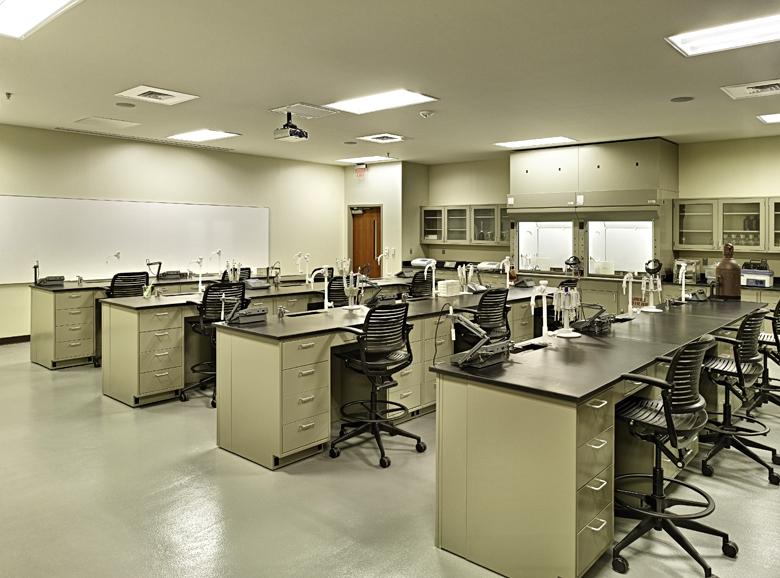 Chemistry Lab - Copy.jpg