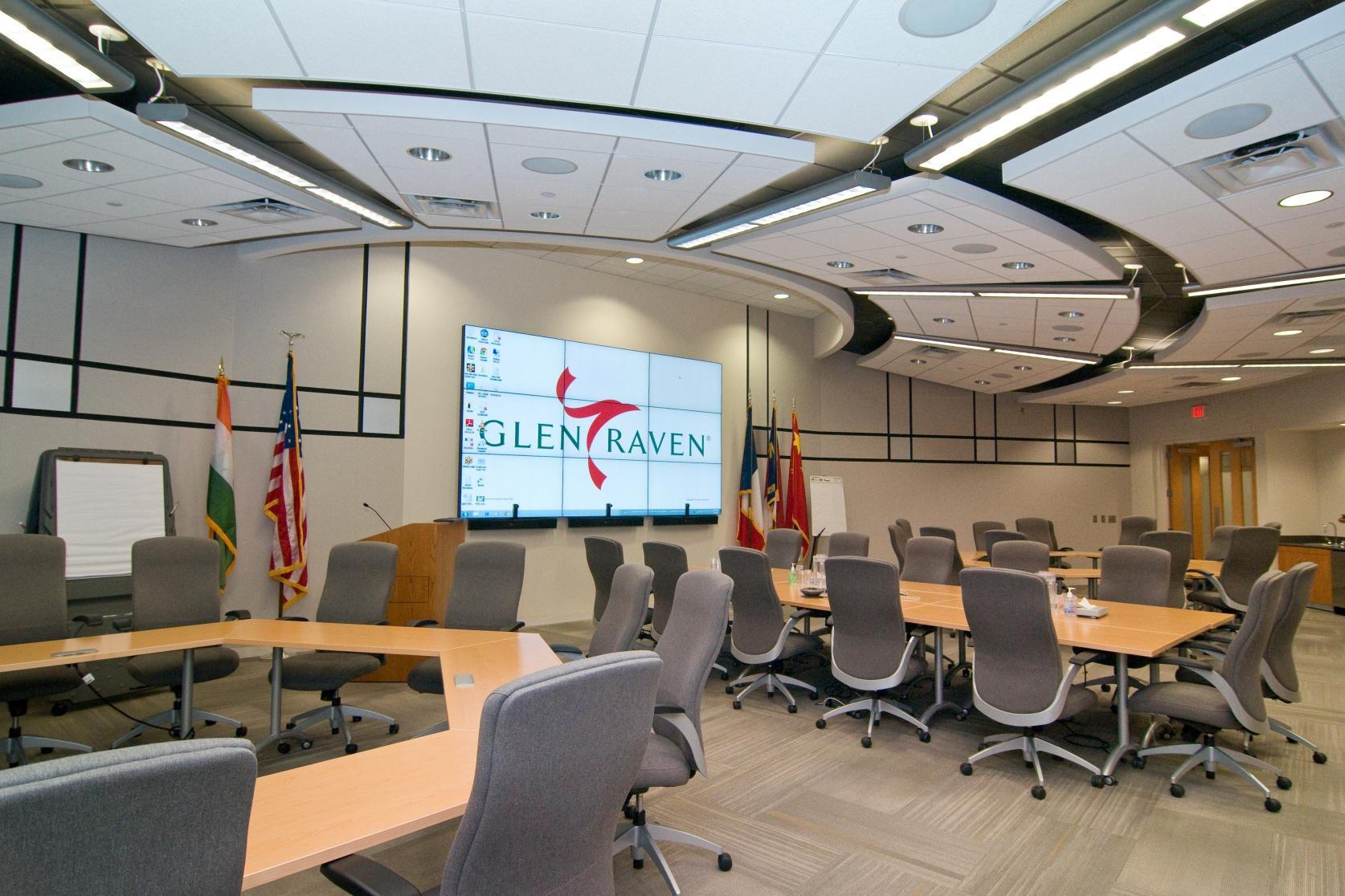Glen Raven_BdRm1.jpg