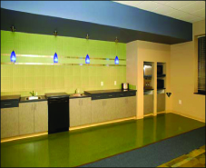 Breakroom Counter - Copy.jpg