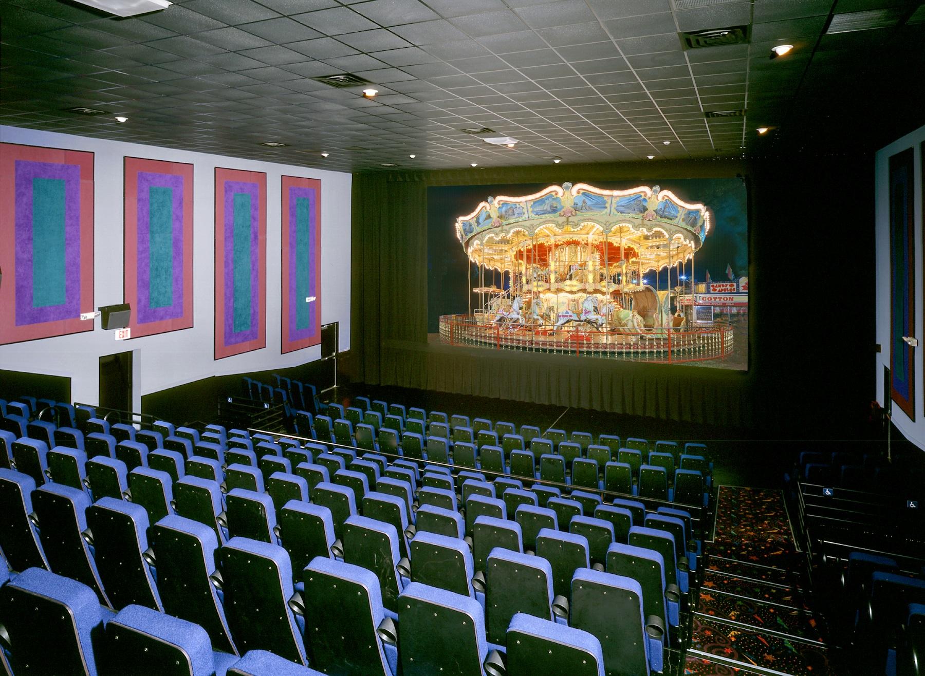 Carosuel Cinema edit.jpg