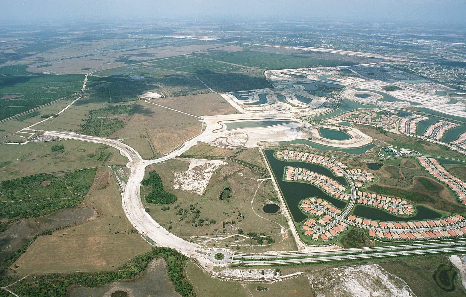 390978 site aerial.JPG