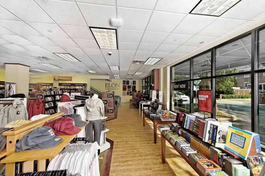 Elon_Town_Center___Interior__Bookstore.jpg