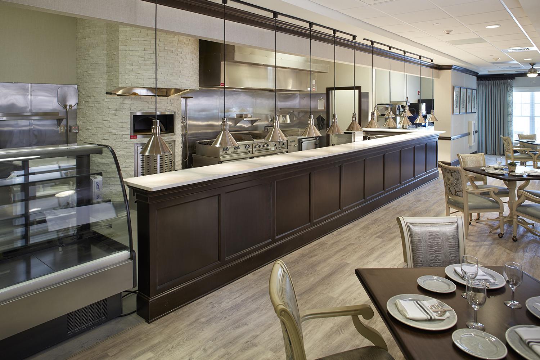 Kitchen014b.jpg