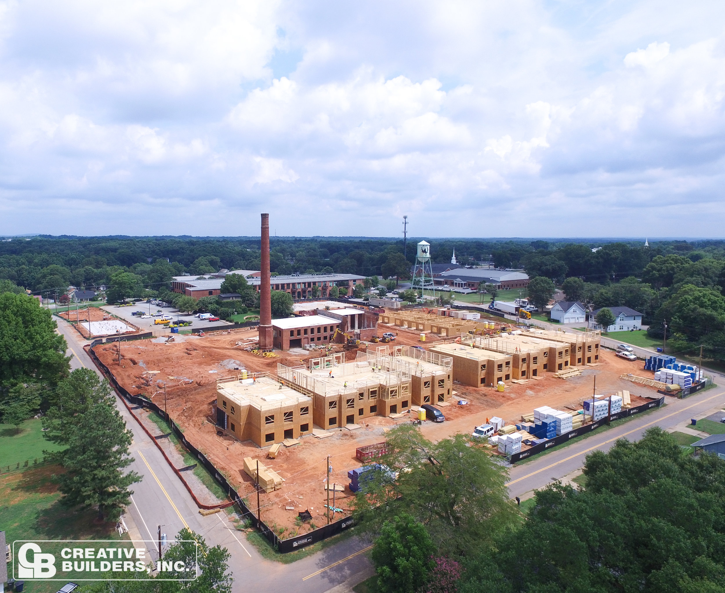 cotton-mill-2018-07-16-2.jpg